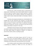 2 thiago magalhaes zampieri - UniFil - Page 2