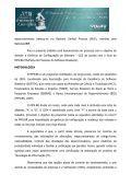 2 thiago magalhaes zampieri - UniFil - Page 3