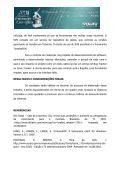 2 thiago magalhaes zampieri - UniFil - Page 4