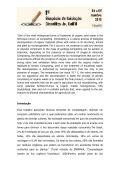 Luis Felipe Durello Durães - UniFil - Page 2