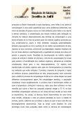 Luis Felipe Durello Durães - UniFil - Page 3