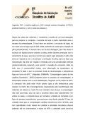 Luis Felipe Durello Durães - UniFil - Page 7