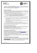 facultad de gestión y alta dirección - Pontificia Universidad Católica ... - Page 4