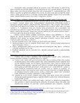 Metodické doporučení SZÚ - Státní zdravotní ústav - Page 2