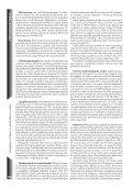 zdravotní a hygienická rizika z přírodních koupacích vod - Page 3