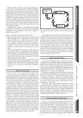 zdravotní a hygienická rizika z přírodních koupacích vod - Page 4