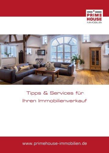 immonet magazine. Black Bedroom Furniture Sets. Home Design Ideas
