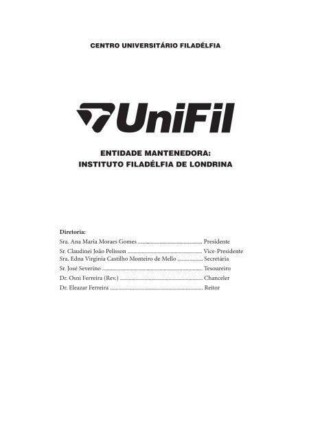 Download Da Revista Terra E Cultura 56 Pdf Unifil