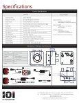 Flare 2KSDI - Uniforce Sales and Engineering - Page 2