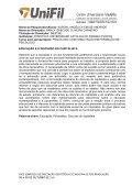 SITE PSICO OK - UniFil - Page 4