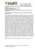 SITE PSICO OK - UniFil - Page 5