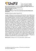 SITE PSICO OK - UniFil - Page 6