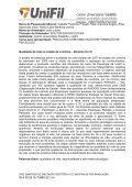 SITE PSICO OK - UniFil - Page 7