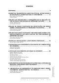 Terra e Cultura_40.pdf - UniFil - Page 7