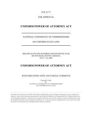 uniform-power-of-attorney-act-uniform-power-of-attorney-act Virginia Uniform Power Of Attorney Act Form on uniform release form, uniform acknowledgment form, uniform contract form, uniform appraisal form, uniform power supply,