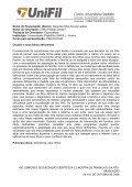 PSICOLOGIA OK - UniFil - Page 3