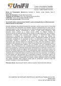 PSICOLOGIA OK - UniFil - Page 4