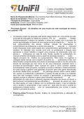 PSICOLOGIA OK - UniFil - Page 5
