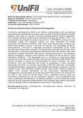 PSICOLOGIA OK - UniFil - Page 6