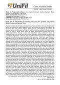 PSICOLOGIA OK - UniFil - Page 7