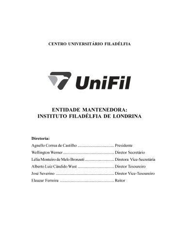 revista direito-05-inicio.p65 - UniFil