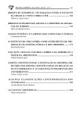 revista direito-05-inicio.p65 - UniFil - Page 6