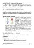 6. INSTALAÇÕES PREDIAIS DE COMBATE A INCÊNDIO - Unifra - Page 2