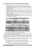 6. INSTALAÇÕES PREDIAIS DE COMBATE A INCÊNDIO - Unifra - Page 3
