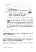 6. INSTALAÇÕES PREDIAIS DE COMBATE A INCÊNDIO - Unifra - Page 5