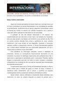 O PAPEL DO ENFERMEIRO NO SERVIÇO DE ... - Unifra - Page 4