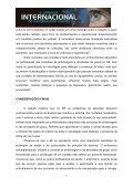 O PAPEL DO ENFERMEIRO NO SERVIÇO DE ... - Unifra - Page 5
