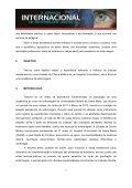 SER BOLSISTA ASSISTENCIAL EM UMA UNIDADE DE ... - Unifra - Page 3