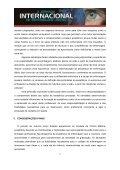 SER BOLSISTA ASSISTENCIAL EM UMA UNIDADE DE ... - Unifra - Page 5