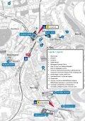 Weitere Informationen - Université de Fribourg - Seite 4