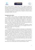 MODELO PARA ARTIGO DA SEMANA ACADÊMICA DO ... - Unifra - Page 2
