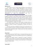 MODELO PARA ARTIGO DA SEMANA ACADÊMICA DO ... - Unifra - Page 3