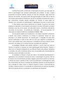 MODELO PARA ARTIGO DA SEMANA ACADÊMICA DO ... - Unifra - Page 4