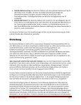 Aussagen von Mitarbeitern der Deutschen ... - UNI Global Union - Seite 4