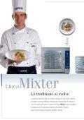Mixter - Uni - Jas - Page 2