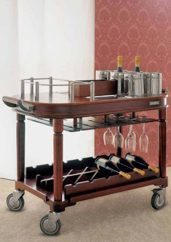 32-buffet carrelli 639-648 20-12-2005 10:31 Pagina 639 - Uni - Jas