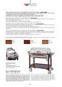 32-buffet carrelli 639-648 20-12-2005 10:31 Pagina 639 - Uni - Jas - Page 2