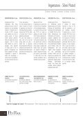 CATALOGO-LISTINO-CATERING 2 0 0 7 - Uni - Jas - Page 3
