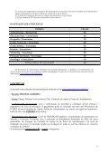 Untitled - Unijuí - Page 5