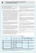 PDF-Dokument - Unika - Seite 6