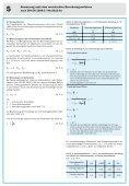 PDF-Dokument - Unika - Seite 7