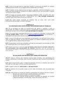 ler o regulamento - Unijuí - Page 3