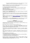 ler o regulamento - Unijuí - Page 4