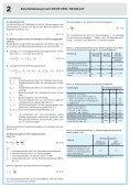 PDF-Dokument - Unika - Seite 3