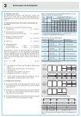 PDF-Dokument - Unika - Seite 4