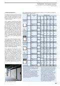 6 Nicht tragende Innenwände - Kalksandstein - Seite 2
